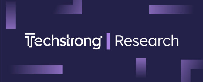 Techstrong Research