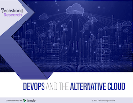 techstrong-research-devops-and-the-alternative-cloud-report