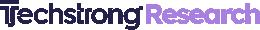 Techstrong Research Logo